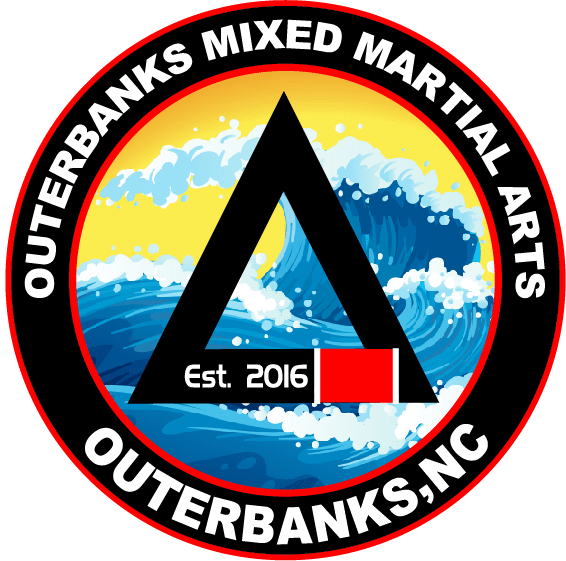 OBX Martial Arts Open and Taking New Members!
